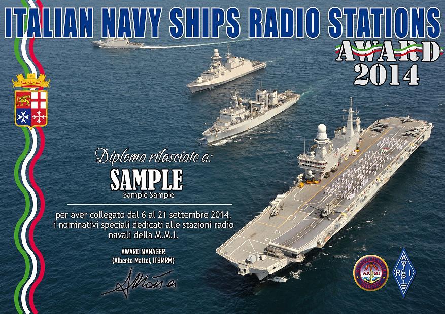 http://www.assoradiomarinai.it/shipradio/shipradio14/itnavyshipsradiost_award2014p.JPG